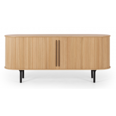 Paliser Sideboard